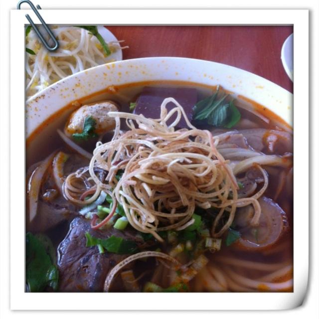 Pho Thuan An